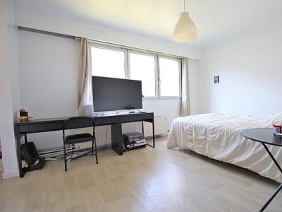 APPARTEMENT T1 A VENDRE - LILLE VAUBAN - 26,35 m2 - 130000 €