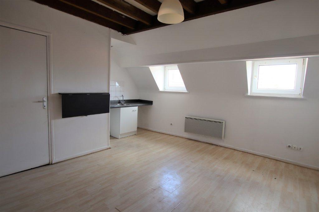 IMMEUBLE A VENDRE - ARMENTIERES - 174 m2 - 300000 €