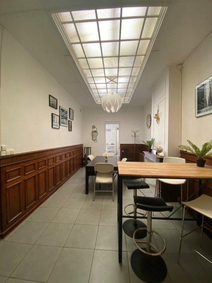 MAISON A VENDRE - LILLE LIMITE LOOS - 190 m2 - 459000 €