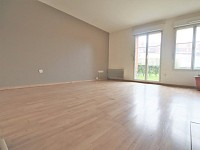 APPARTEMENT T1 A VENDRE - LA MADELEINE - 33 m2 - 139000 €