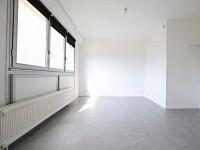 APPARTEMENT T1 A VENDRE - LILLE GAMBETTA - 26,35 m2 - 123000 €