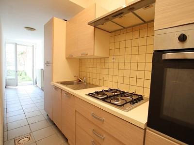 APPARTEMENT T2 A VENDRE - LILLE VAUBAN - 43,13 m2 - 175000 €