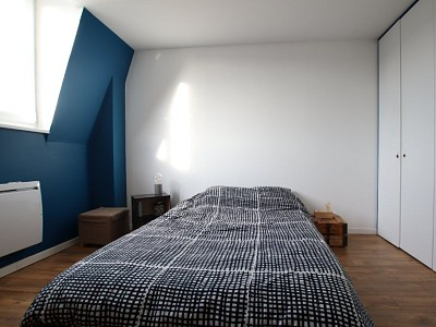 APPARTEMENT T3 A LOUER - LILLE REPUBLIQUE - 61,3 m2 - 950 € charges comprises par mois