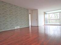 APPARTEMENT T4 A VENDRE - CROIX - 98 m2 - 200000 €