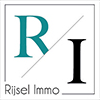 RIJSEL Immobilier